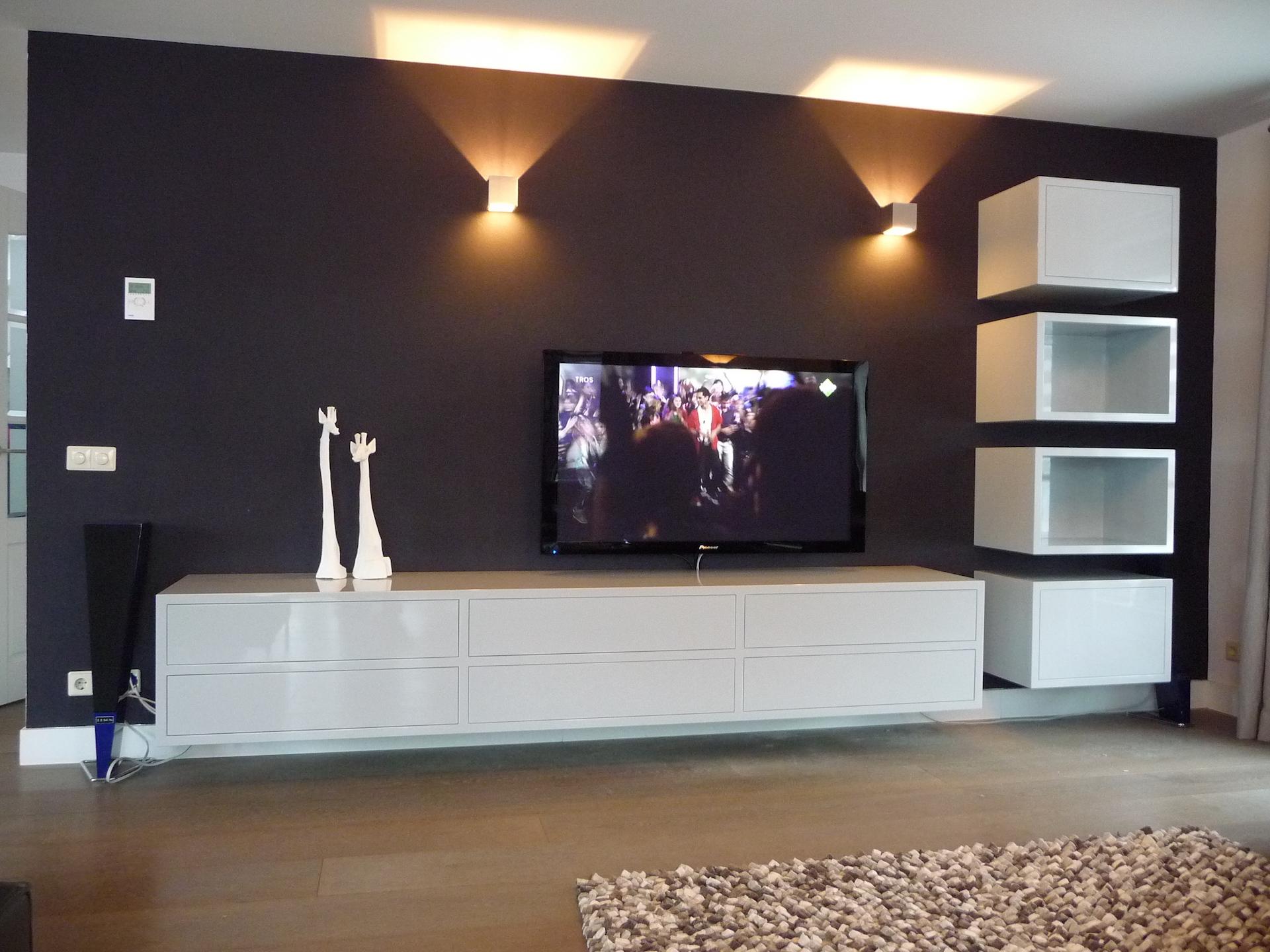 Tv kasten   eindeloosdesign