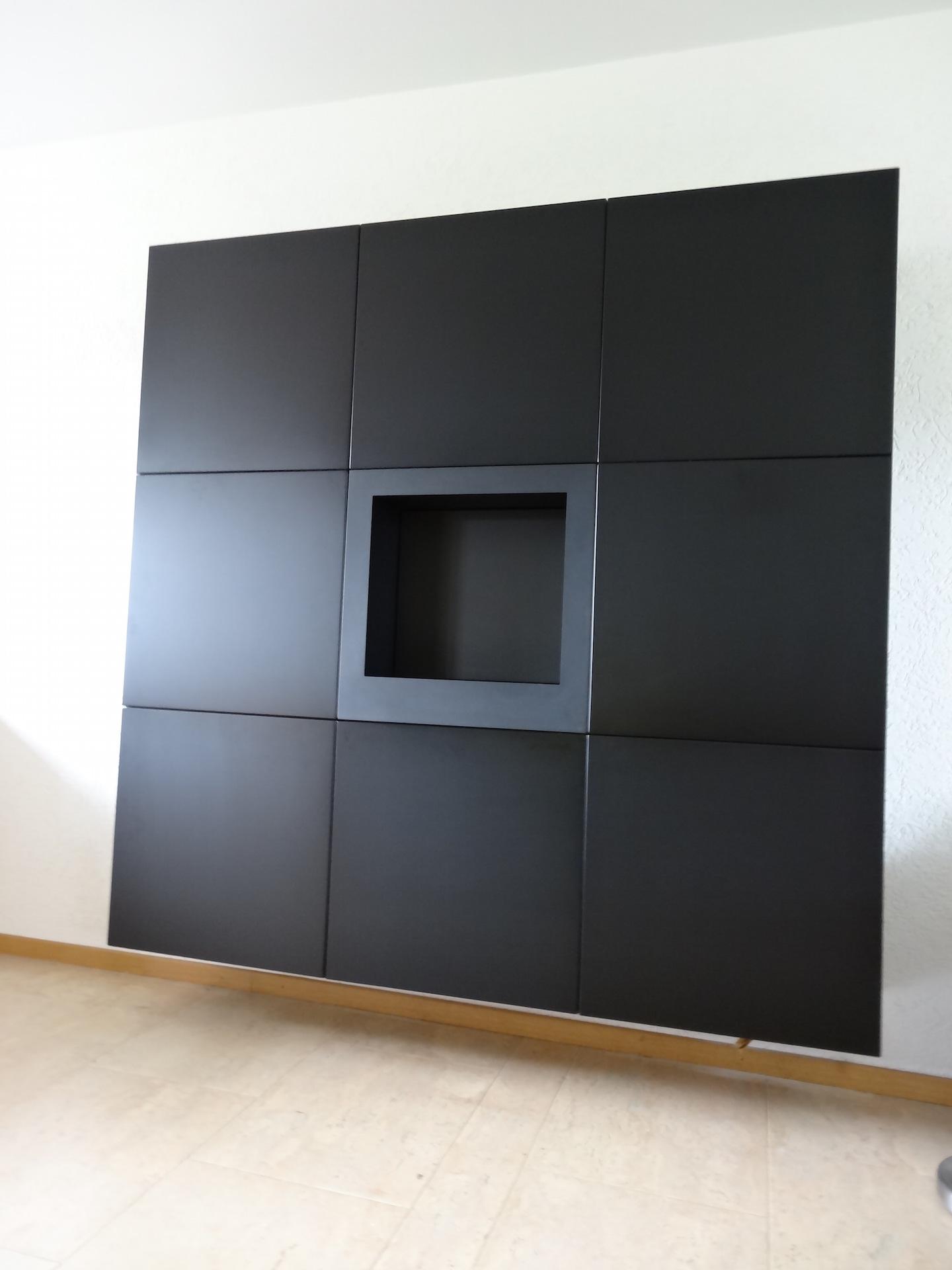 Luxe handgemaakte design meubels op maat in Friesland, Groningen ...