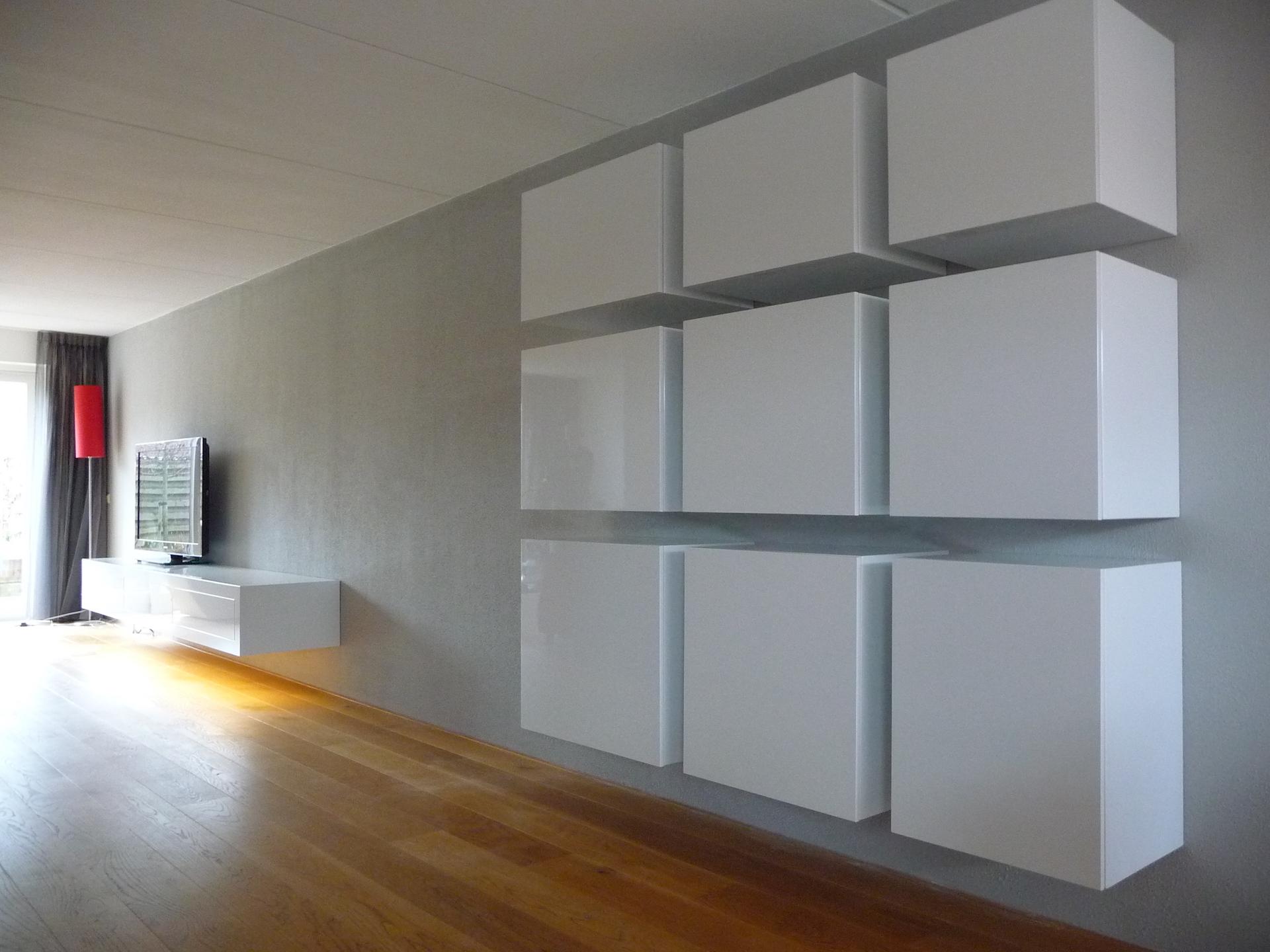 Van de bovenste plank 3093 design zwevend wandmeubel beeld beste voorbeelden afbeeldingen - Plank wandmeubel ...